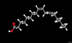 linoleic acid